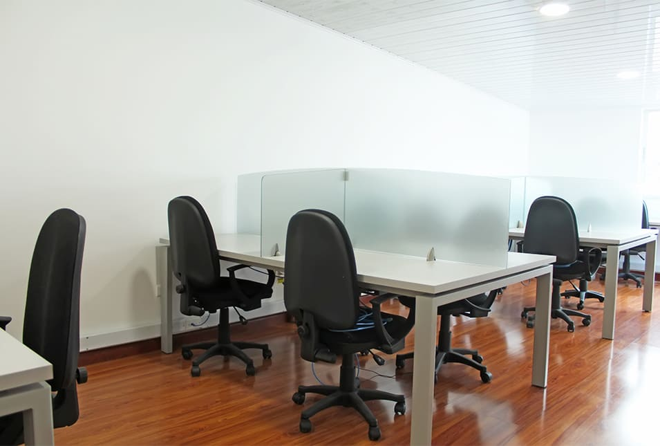 aula-colombia3