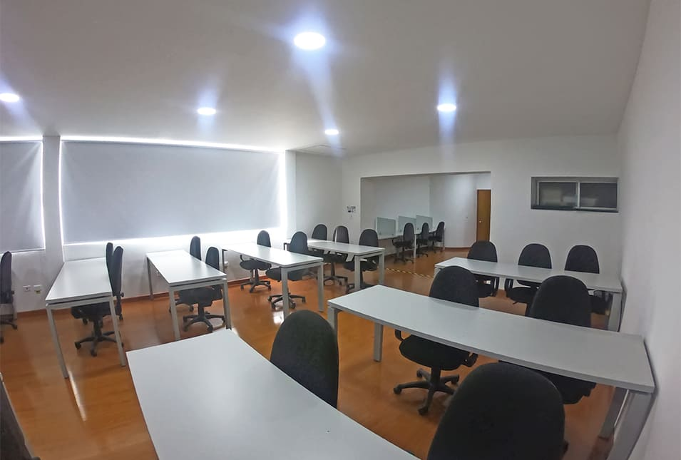 aula-colombia4