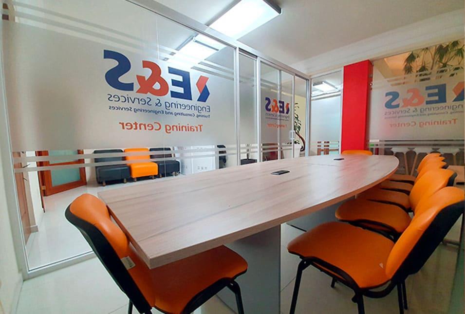 aula2 (1)