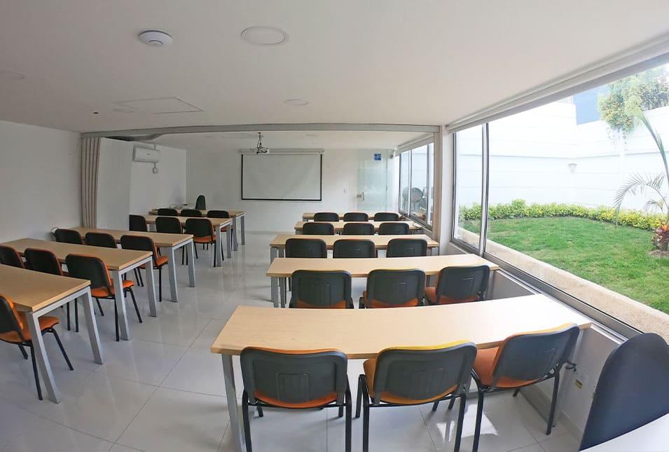 aula4 (1)