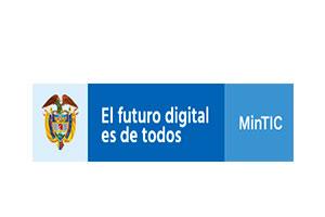 futurodigital