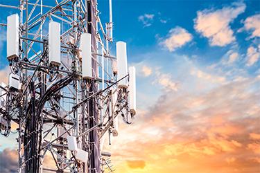 telecomunicaciones-moviles